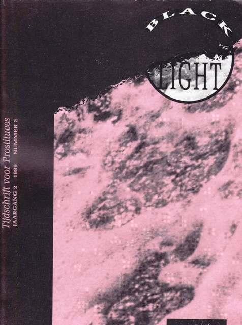 BlackLight 1989 no. 2