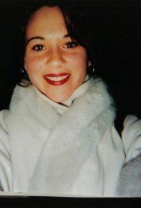 Rico in 1995