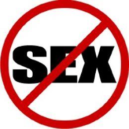 2804811_f260 no sex