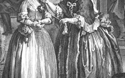 Inleiding soa en prostitutie: een eenzijdige benadering