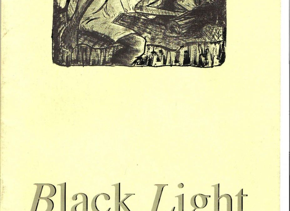 BlackLight 1998 no. 2