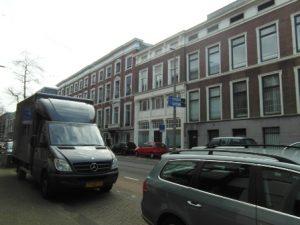 chatten met webcam kinky nl forum