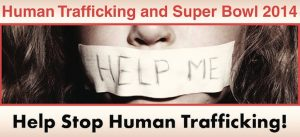 Human-Trafficking-super-bowl-640x293