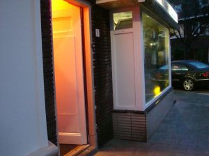 Jan Bik Utrecht