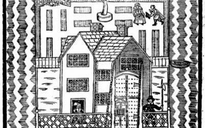 De middeleeuwen: plaatsbepalingen
