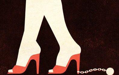 Registratie van sekswerkers in de twintigste eeuw
