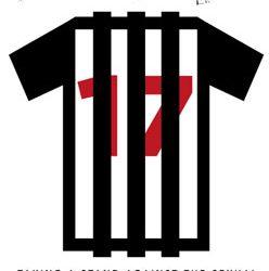 WK  2006, 2010 en 2014. 40.000 of 4 slachtoffers mensenhandel?