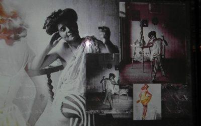 Valkuilen voor onderzoek naar prostitutie