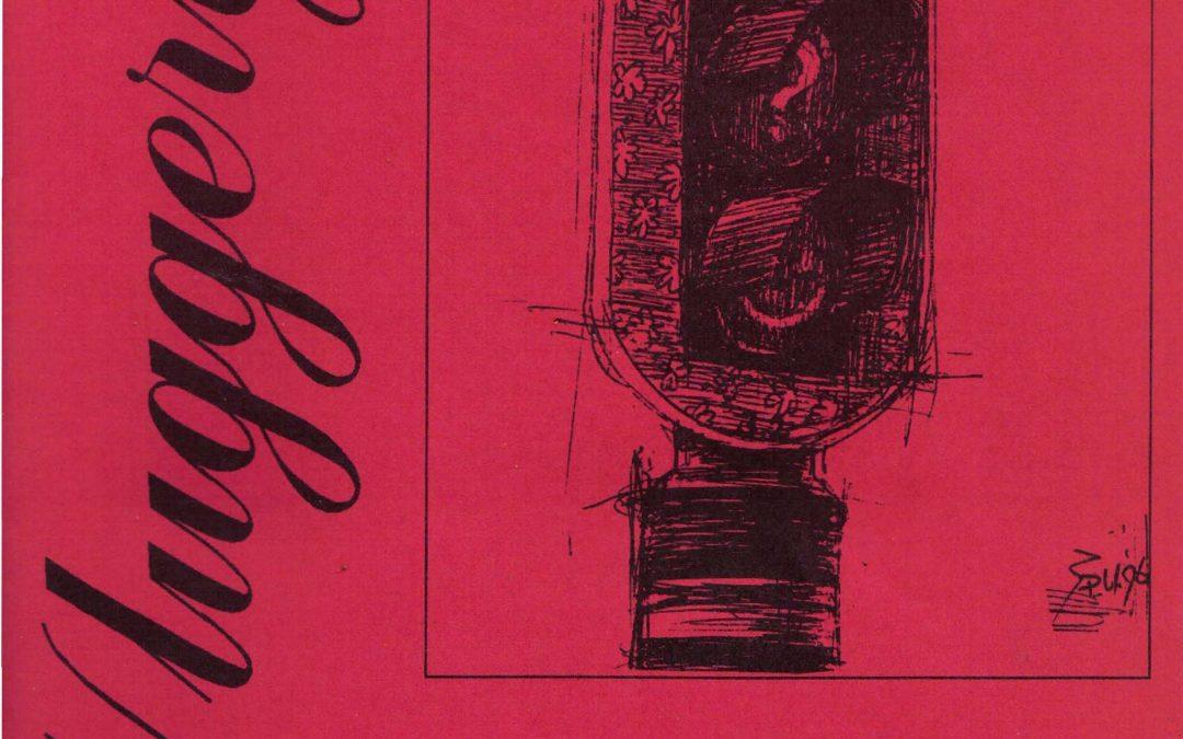 Vluggertjes 1996: no. 4
