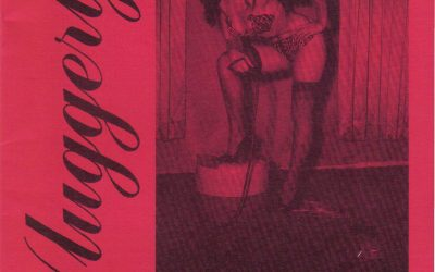 Vluggertjes: 1996: no. 3