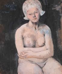 Picasso en een bordeel in Hoorn
