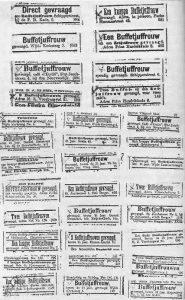 advertenties-damesbediening-bew_pagina_2
