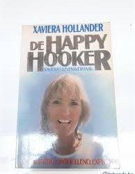 De Happy Hooker bestaat niet