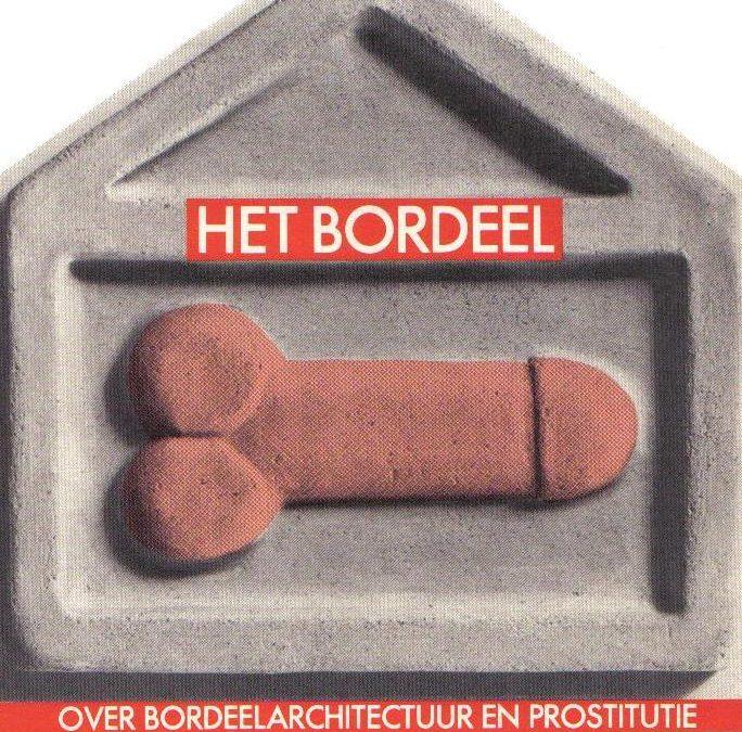 De invoering van het bordeelverbod in Rotterdam