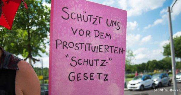 De wet regulering sekswerk (wrs)